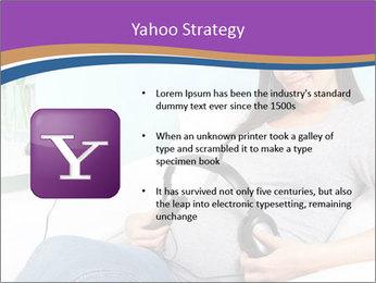 0000071888 PowerPoint Template - Slide 11