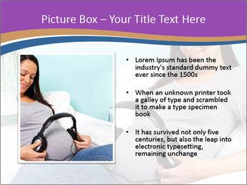 0000071888 PowerPoint Template - Slide 13
