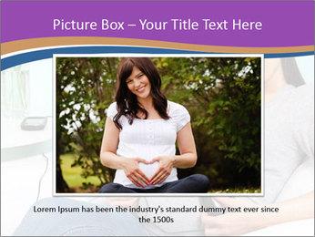 0000071888 PowerPoint Template - Slide 16