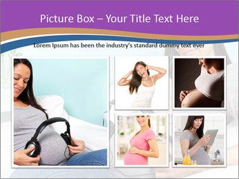 0000071888 PowerPoint Template - Slide 19