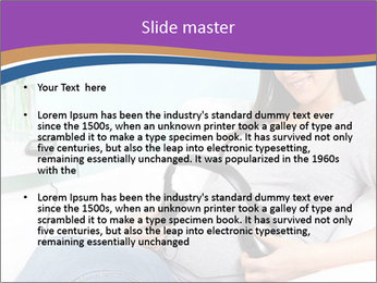 0000071888 PowerPoint Template - Slide 2
