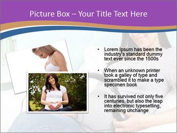0000071888 PowerPoint Template - Slide 20