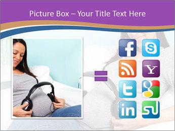 0000071888 PowerPoint Template - Slide 21