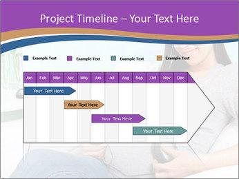 0000071888 PowerPoint Template - Slide 25