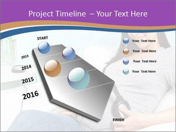 0000071888 PowerPoint Template - Slide 26