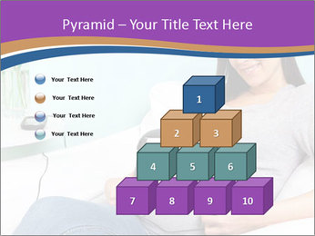 0000071888 PowerPoint Template - Slide 31
