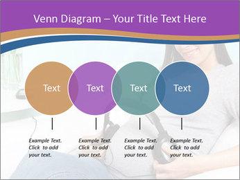 0000071888 PowerPoint Template - Slide 32