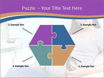 0000071888 PowerPoint Template - Slide 40
