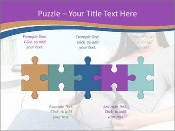 0000071888 PowerPoint Template - Slide 41