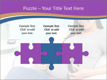 0000071888 PowerPoint Template - Slide 42