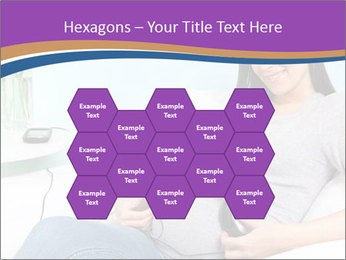 0000071888 PowerPoint Template - Slide 44