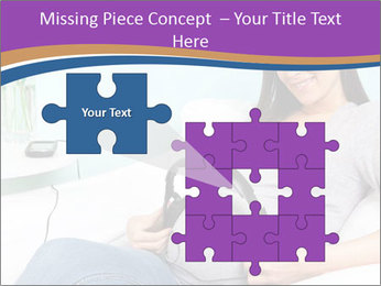 0000071888 PowerPoint Template - Slide 45