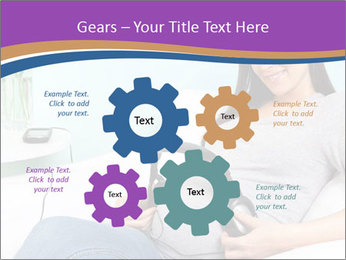 0000071888 PowerPoint Template - Slide 47