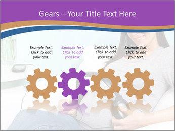0000071888 PowerPoint Template - Slide 48