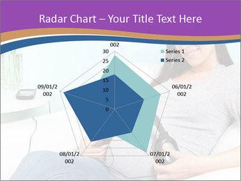 0000071888 PowerPoint Template - Slide 51