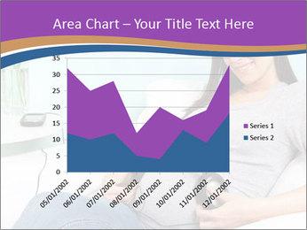 0000071888 PowerPoint Template - Slide 53