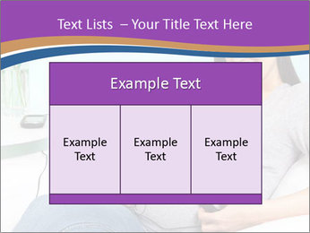 0000071888 PowerPoint Template - Slide 59