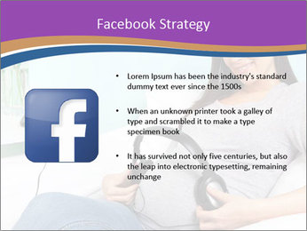 0000071888 PowerPoint Template - Slide 6