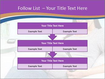 0000071888 PowerPoint Template - Slide 60