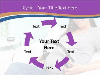 0000071888 PowerPoint Template - Slide 62