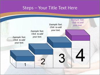 0000071888 PowerPoint Template - Slide 64
