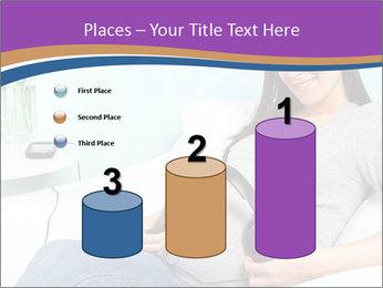 0000071888 PowerPoint Template - Slide 65