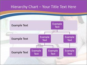 0000071888 PowerPoint Template - Slide 67