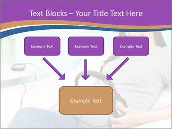 0000071888 PowerPoint Template - Slide 70