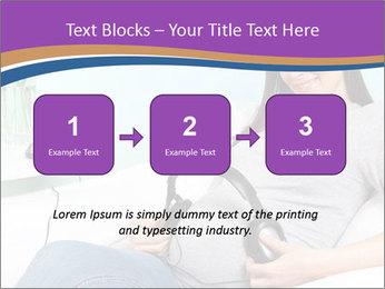 0000071888 PowerPoint Template - Slide 71