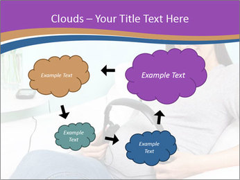 0000071888 PowerPoint Template - Slide 72
