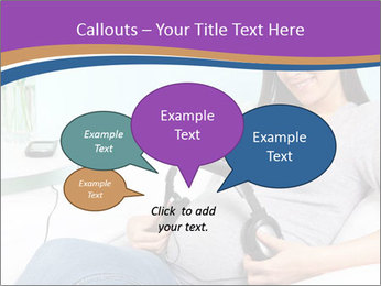 0000071888 PowerPoint Template - Slide 73