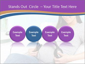 0000071888 PowerPoint Template - Slide 76