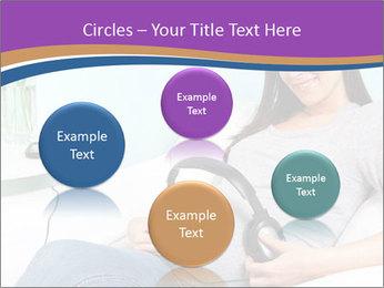 0000071888 PowerPoint Template - Slide 77