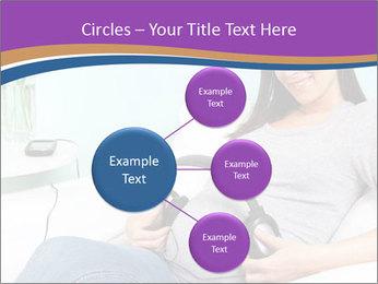 0000071888 PowerPoint Template - Slide 79