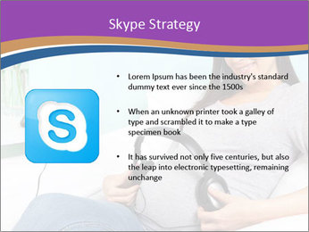 0000071888 PowerPoint Template - Slide 8