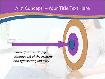 0000071888 PowerPoint Template - Slide 83