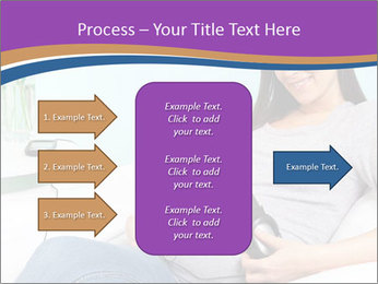 0000071888 PowerPoint Template - Slide 85