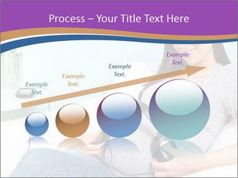 0000071888 PowerPoint Template - Slide 87