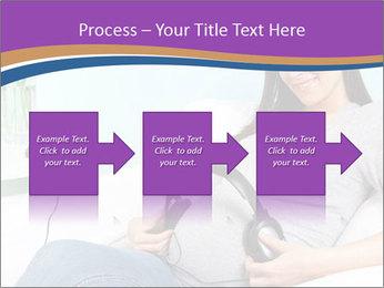 0000071888 PowerPoint Template - Slide 88