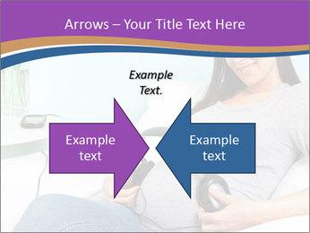 0000071888 PowerPoint Template - Slide 90