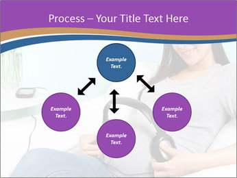 0000071888 PowerPoint Template - Slide 91