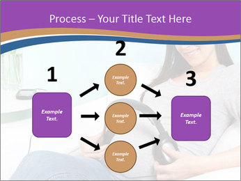 0000071888 PowerPoint Template - Slide 92