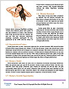 0000071888 Word Template - Page 4