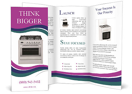 0000071889 Brochure Template