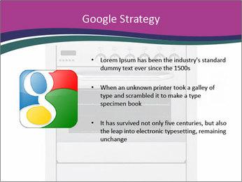 0000071889 PowerPoint Template - Slide 10