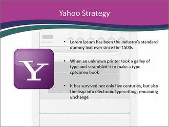 0000071889 PowerPoint Template - Slide 11