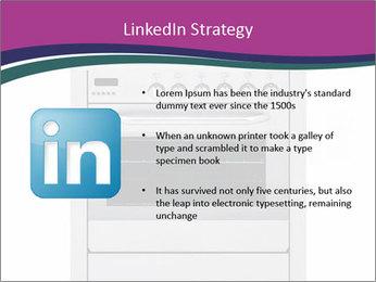 0000071889 PowerPoint Template - Slide 12