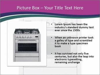 0000071889 PowerPoint Template - Slide 13