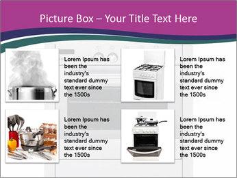 0000071889 PowerPoint Template - Slide 14