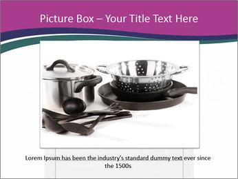 0000071889 PowerPoint Template - Slide 16
